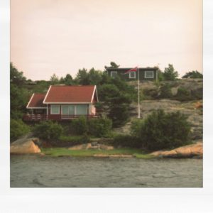 Norge_39