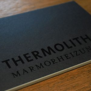 Thermolith_Buch_1
